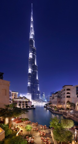 the-palace-downtown-dubai-and-burj-khalifa-asado-terrace