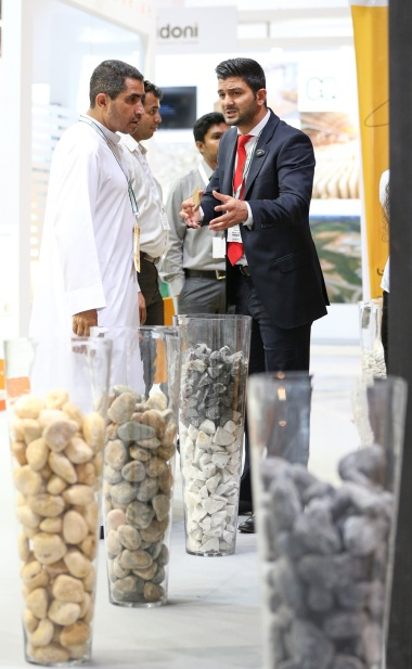 middle-east-stone-2016-at-the-dubai-world-trade-centre