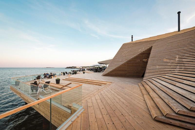 1helsinkis-hip-high-design-new-public-sauna-complex-loyly-shows-the-new-social-directions-image-source-avanto-architects-by-kuviocom