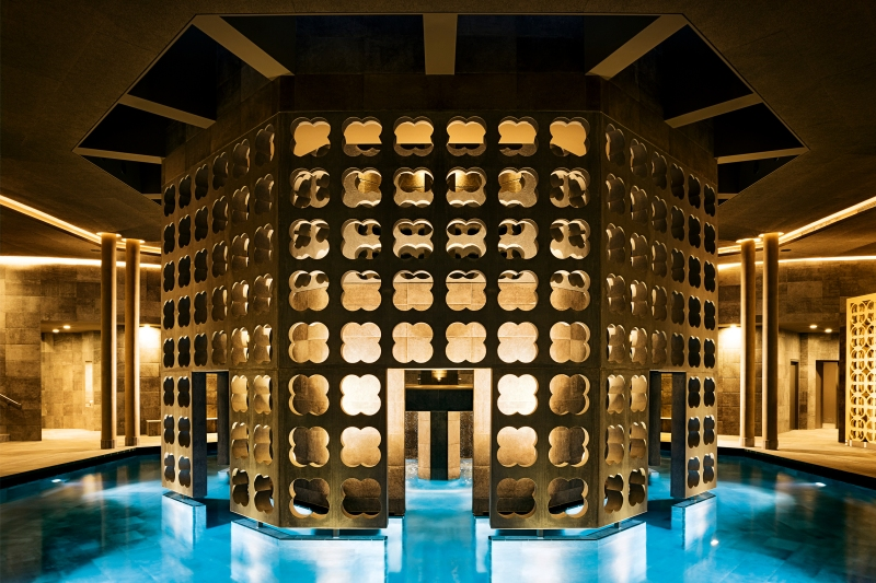 3the-brand-new-completely-silent-spa-at-therme-laa-hotel-austria-a-modern-interpretation-of-sacred-architecture-image-source-vamed-vitality-resorts