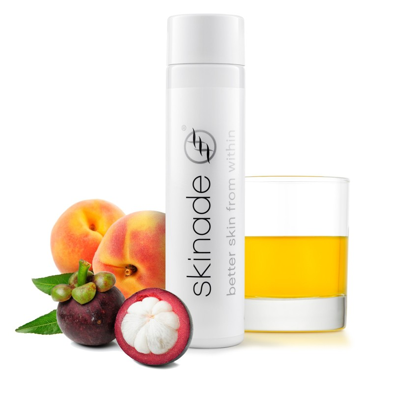 5nutricosmetics-like-bottled-sciences-skinade-a-drinkable-collagen-are-part-of-the-inside-out-beauty-trend-image-source-skinaid