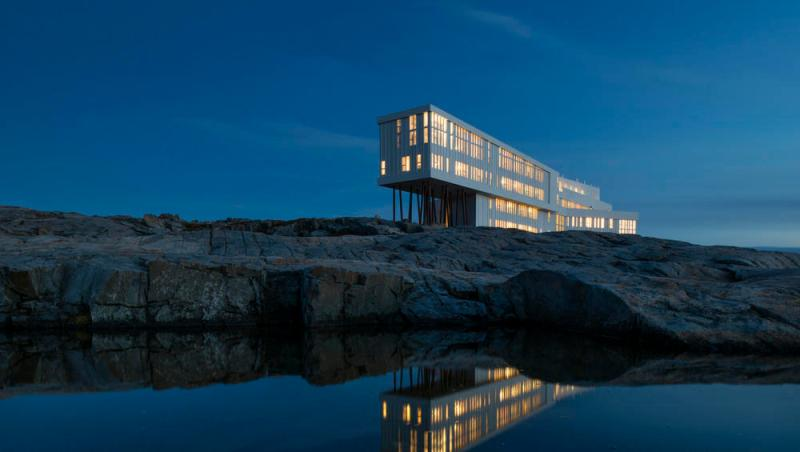 8fogo-island-canada-was-designed-from-the-ground-up-to-restore-the-economic-fortunes-of-the-local-people-there-image-source-fogo-island