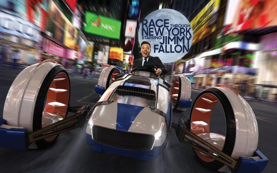 race-through-new-york-starring-jimmy-fallon-key-art