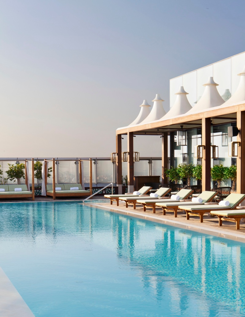 rocco-forte-hotels-assila-hotel-assila-spa-pool