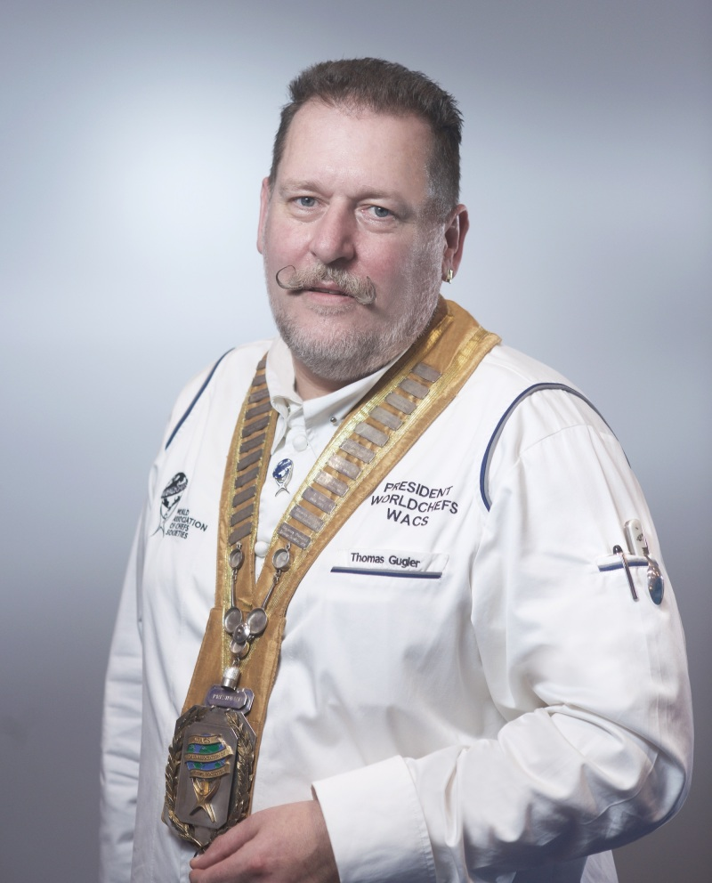 thomas-a-gugler-president-at-worldchefs