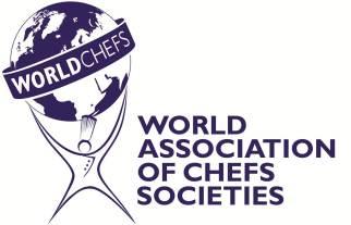 wacs-new-logo
