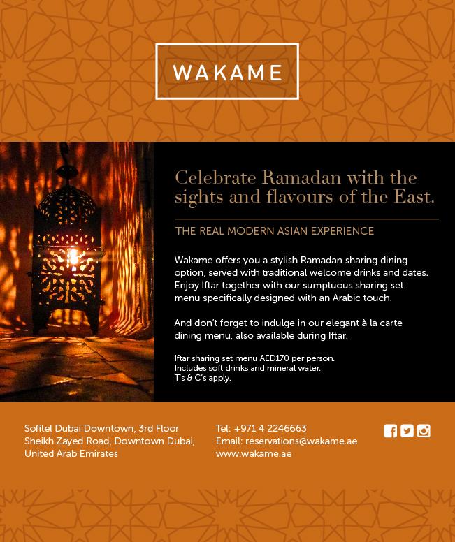 5003559A_Wakame_Ramadan_Emailer_01-01