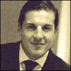 Filippo Sona