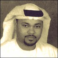 Ghazi Al Madani
