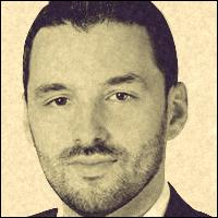 Marko Vucinic