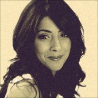 Sharon Jutla