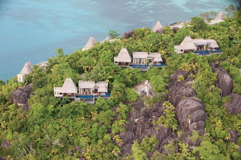 05-Maia-Villas-Aerial-View