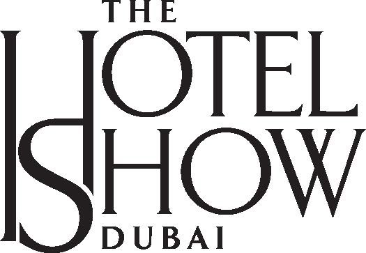 hotel show logo