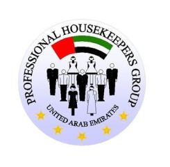 Housekeeping association