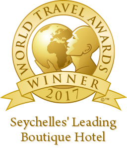 seychelles-leading-boutique-hotel-2017-winner-shield-256 copy