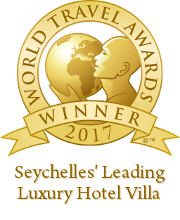 seychelles-leading-luxury-hotel-villa-2017-winner-shield-256 copy