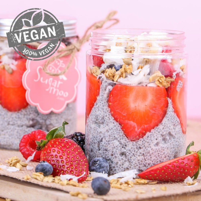 chia_pudding_in_a_jar_web