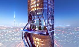 Close-up-2.jpgDubai-Rosemont-Towers-ZAS-Architects-Dubai-Close-Up-1200x720