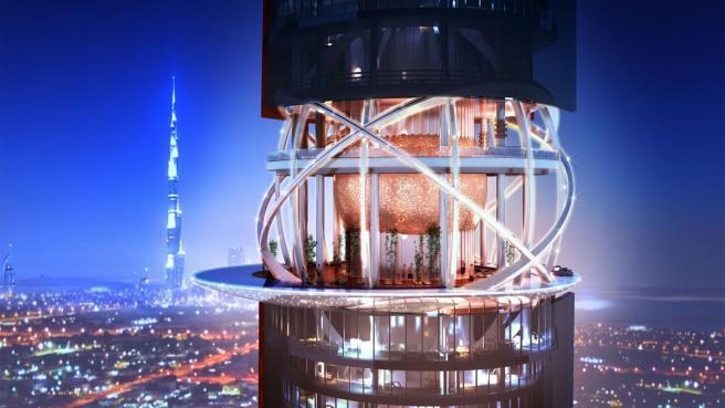 Dubai-Rosemont-Towers-ZAS-Architects-Dubai-Cover-1200x675