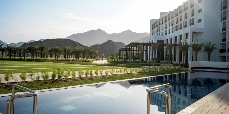 intercontinental-fujairah-5273564187-2x1