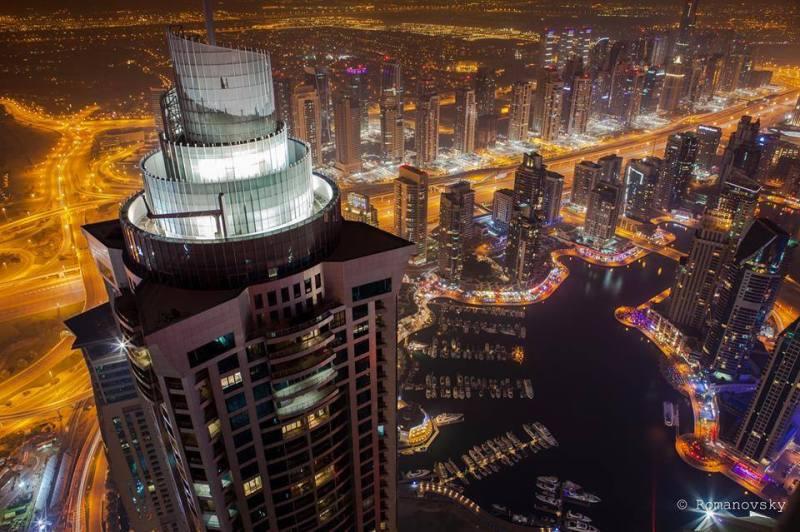 dubai_penthouse