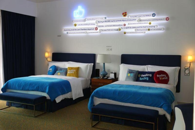 atlantis-social-media-suite